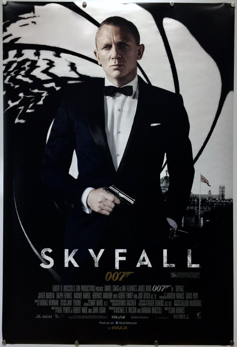best-james-bond-movies-