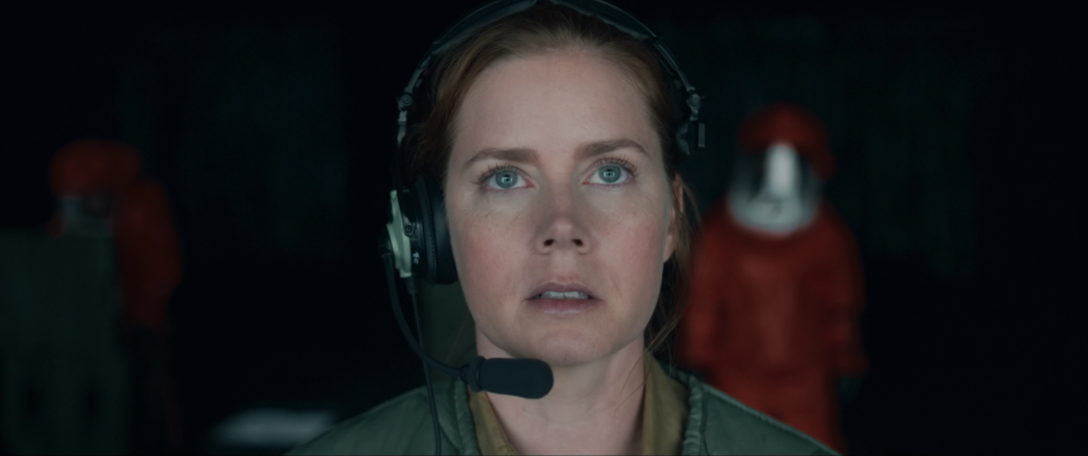 arrival-the-liberating-power-of-remembering-the-future