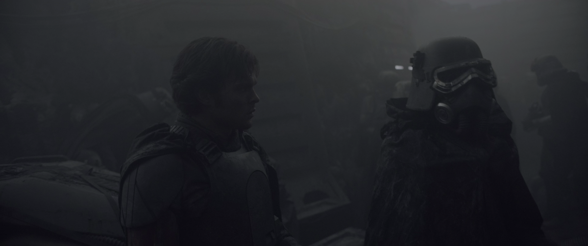 solo-a-star-wars-story-lucasfilms-first-bomb