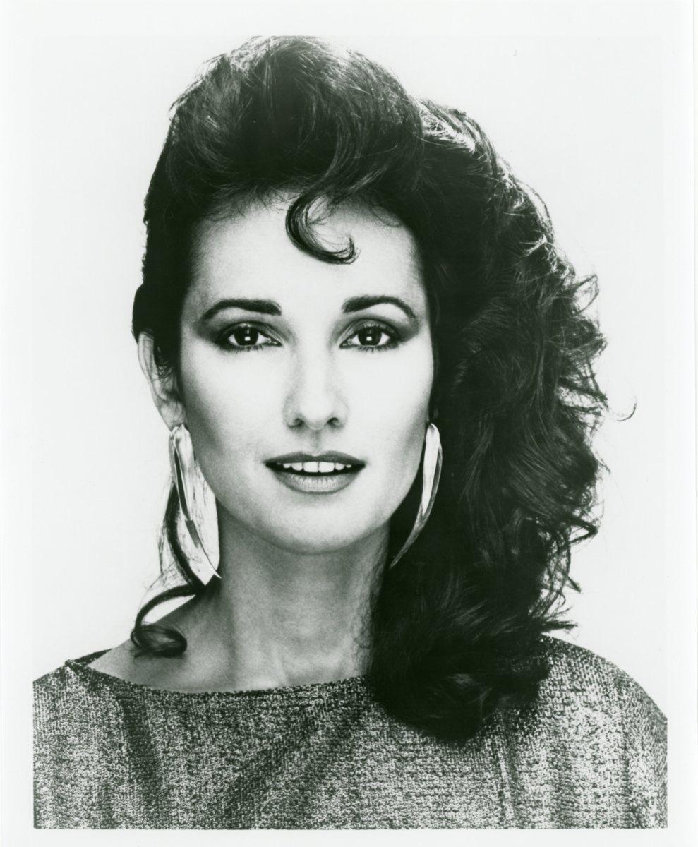 1980s-soap-opera-divas