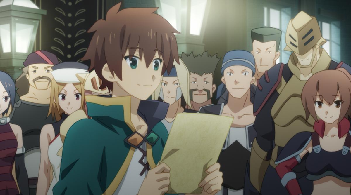 animes-like-shinchou-yuusha-cautious-hero