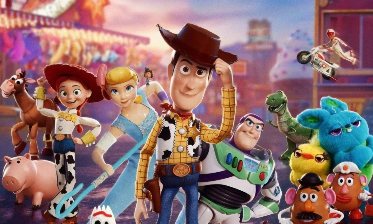toy-story-4-2019-a-second-look