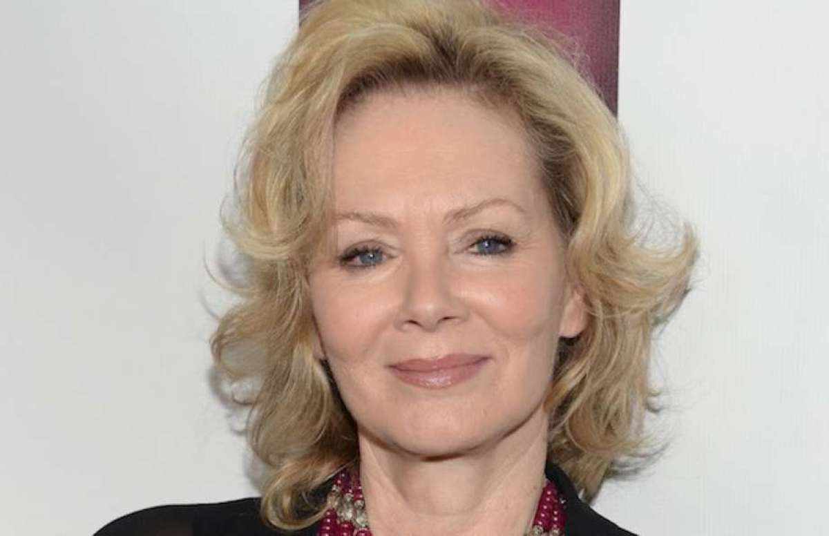 Jean Smart Today