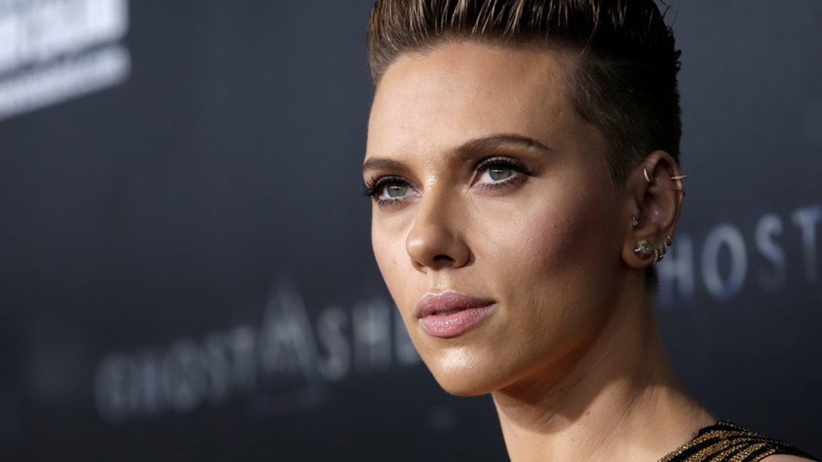 the-best-and-worst-of-scarlett-johansson