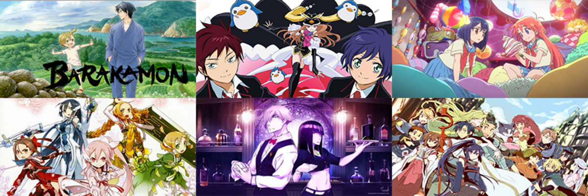 best-anime-series-and-films-of-the-2010s-anime-from-2010-to-2019