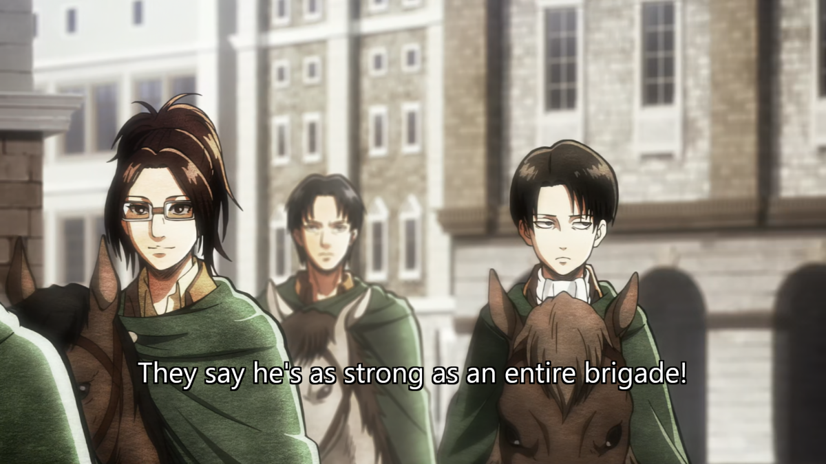 9_reasons_why_levi_ackerman_is_so_popular