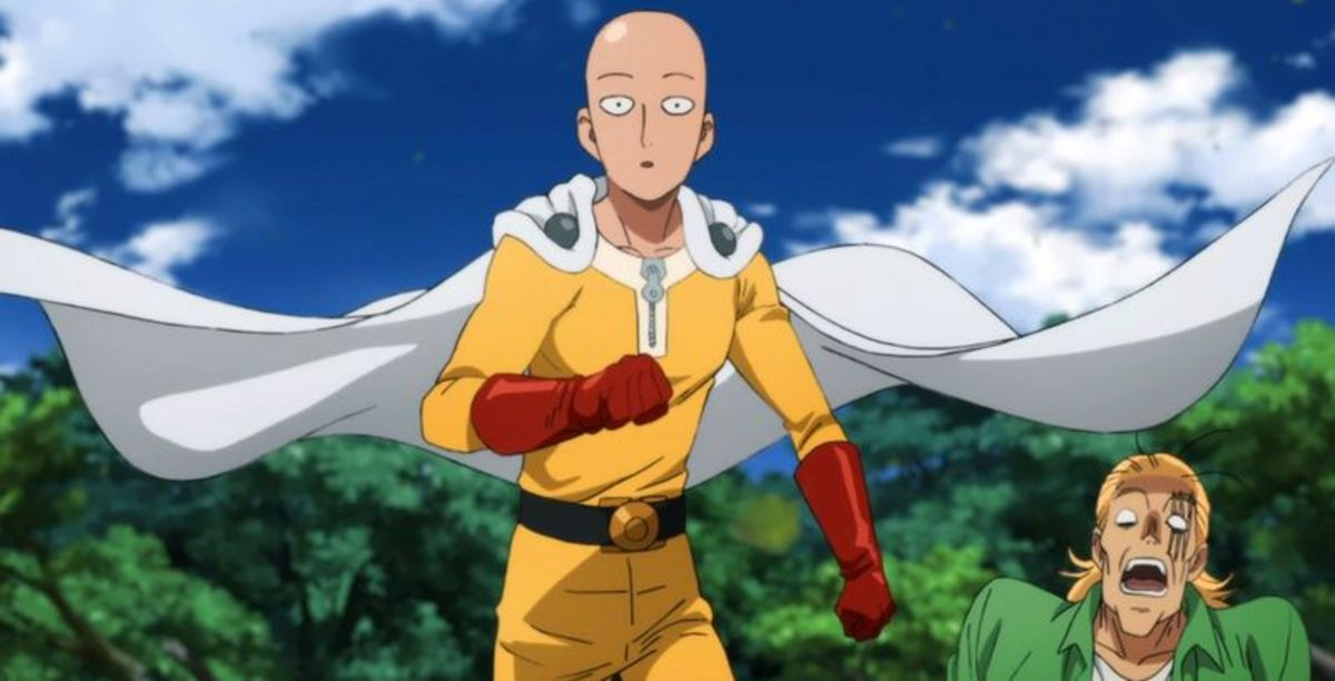 The Caped Baldy, Saitama, is still as strong as ever, but the villains knows no rest. Will he finally be able to find excitement in the upcoming battles between the heroes and the villains?