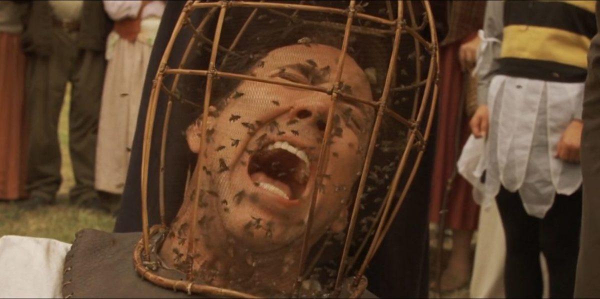 my-top-5-nicholas-cage-movies