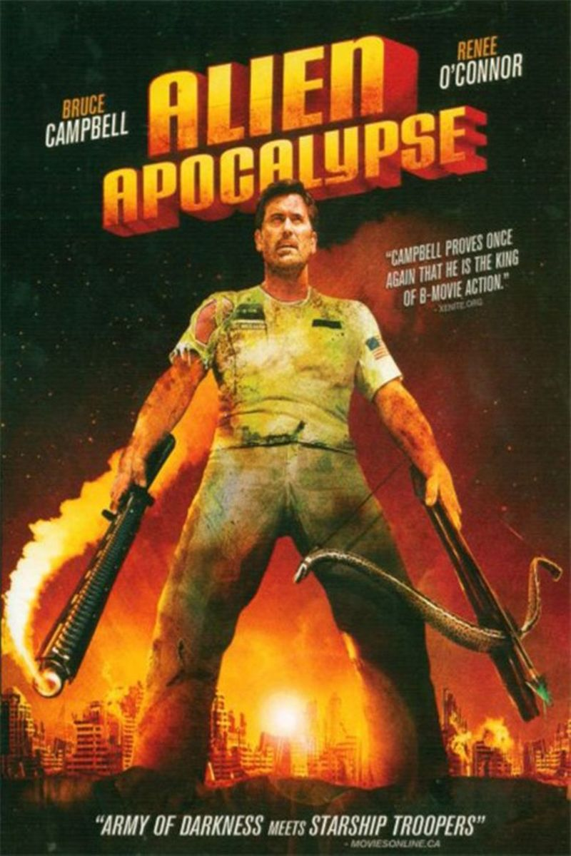 my-top-5-bruce-campbell-movies
