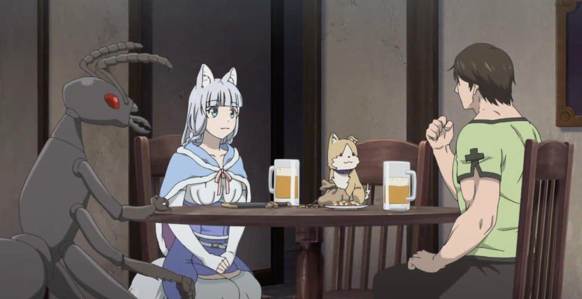 animes-like-bofuri