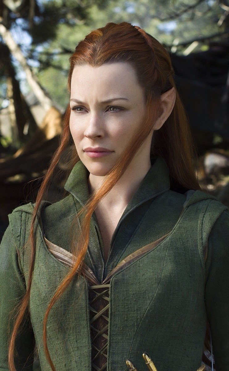 the-hobbit-2017-the-problem-with-tauriel