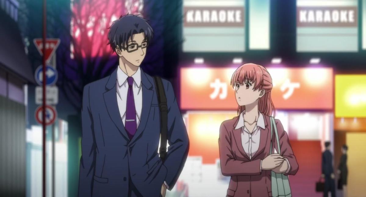 animes-like-rikekoi
