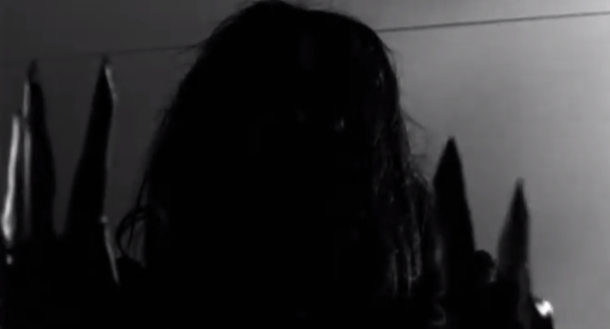 monster-the-short-film-that-inspired-babadook