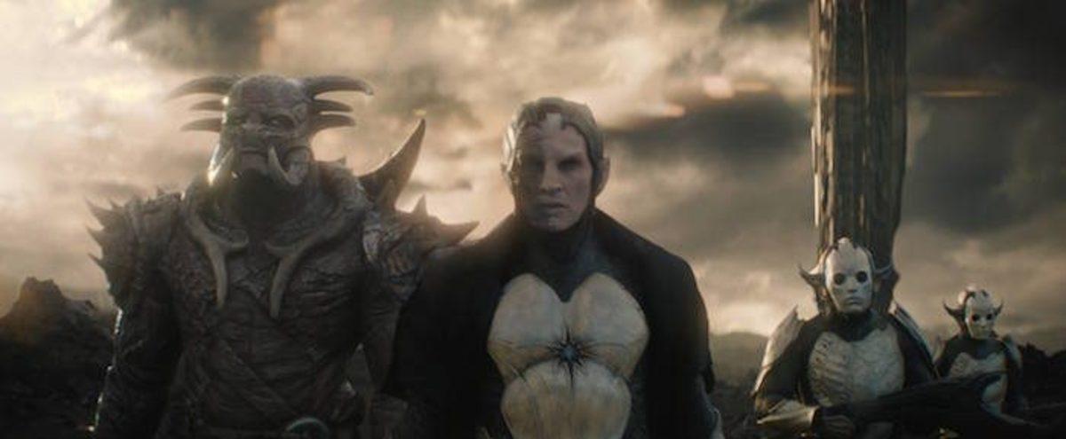 thor-the-dark-world-infinity-saga-chronological-reviews