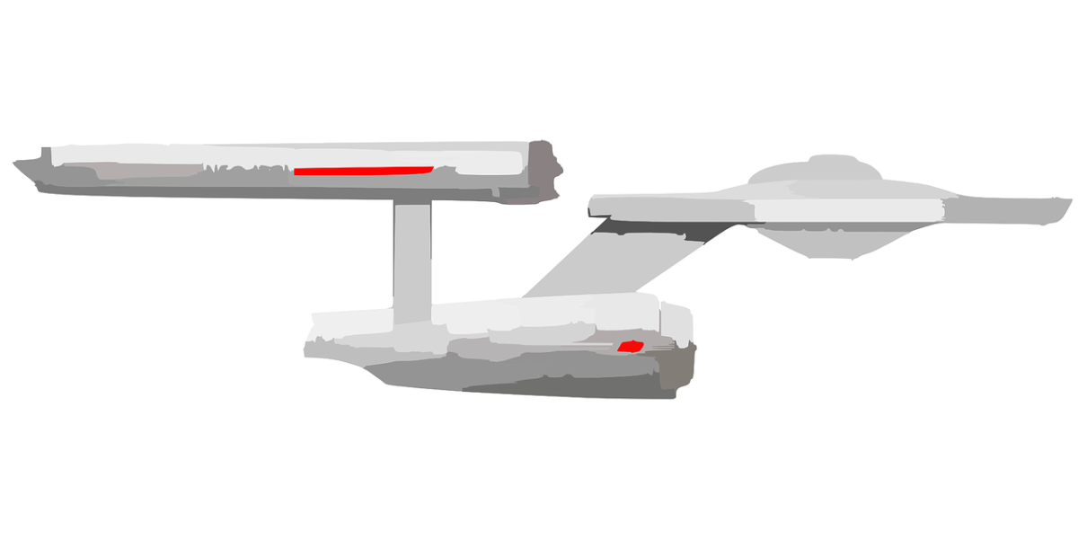 what-happened-to-the-constitution-class-starships-on-star-trek
