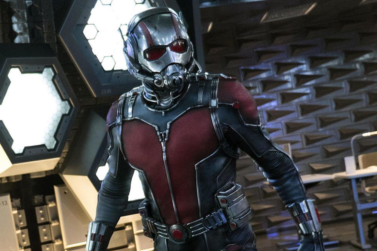 ant-man-infinity-saga-chronological-reviews