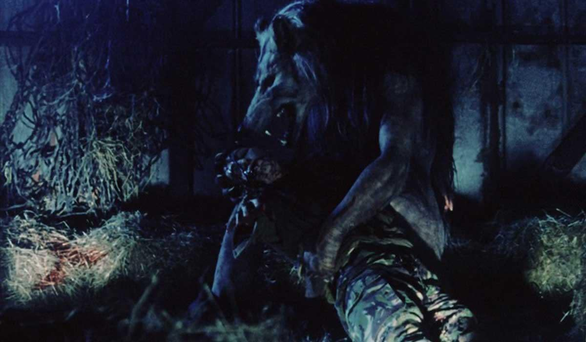 dog-soldiers-exploring-werewolf-horror