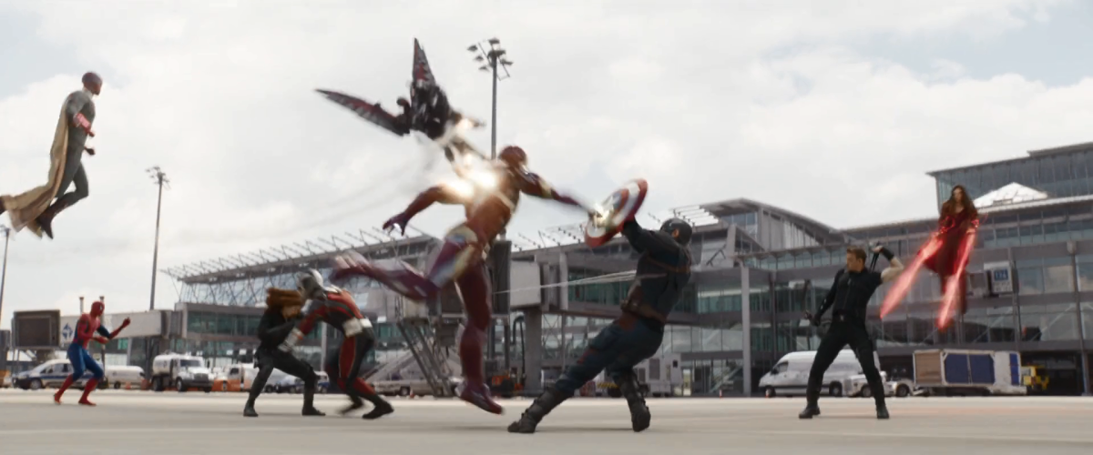 captain-america-civil-war-infinity-saga-chronological-reviews