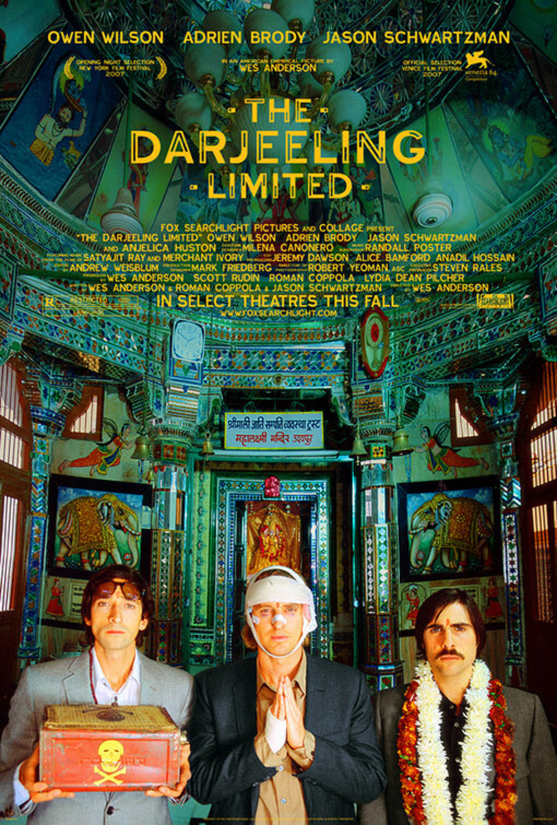 ranking-wes-anderson-films-1-9