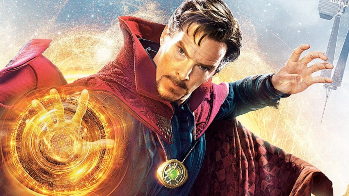 doctor-strange-infinity-saga-chronological-reviews