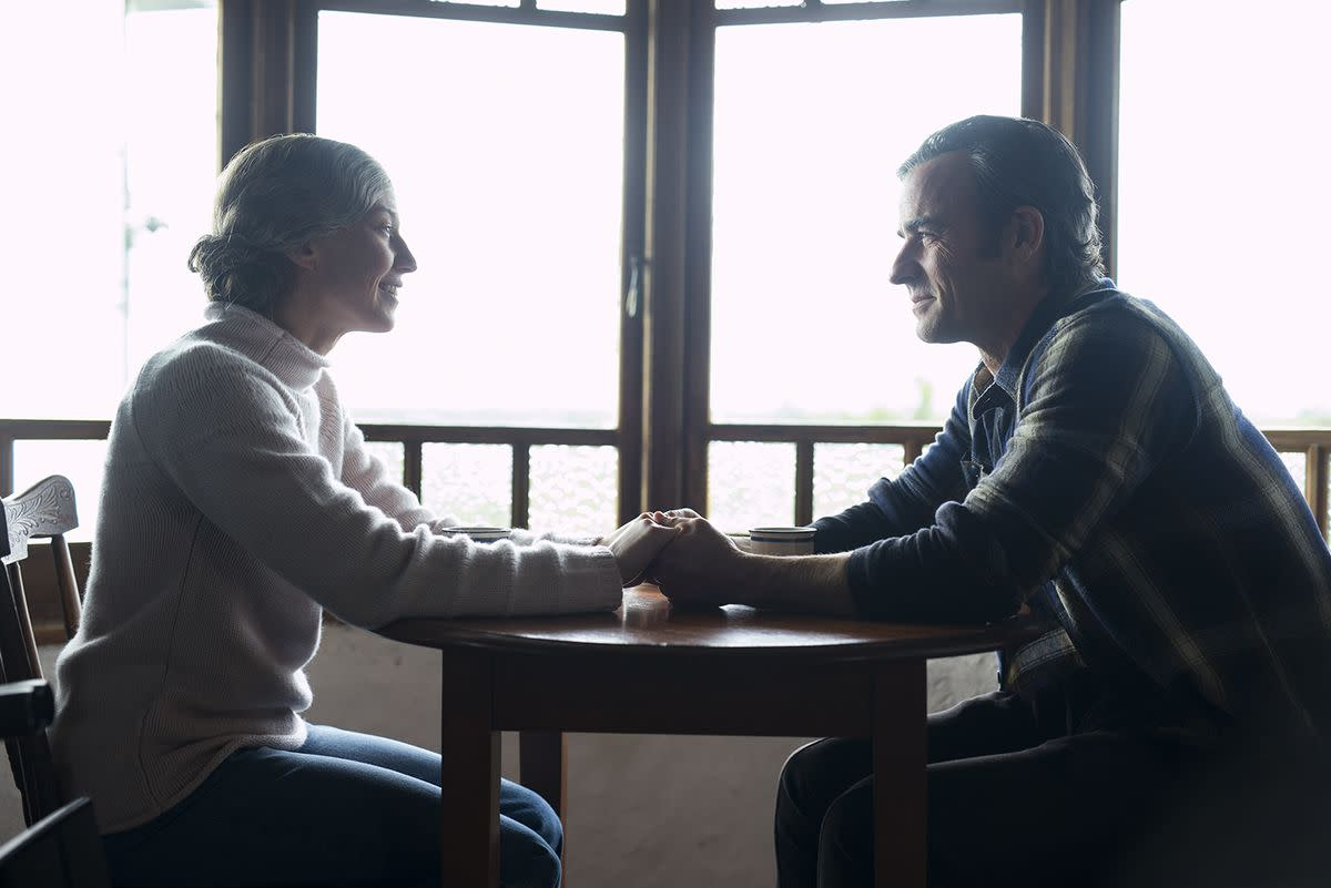 top-10-episodes-of-the-leftovers