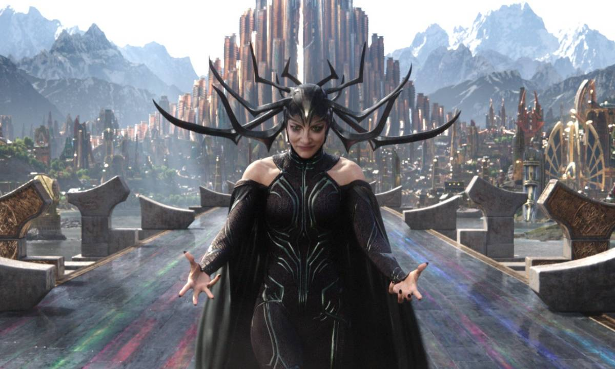thor-ragnarok-infinity-saga-chronological-reviews