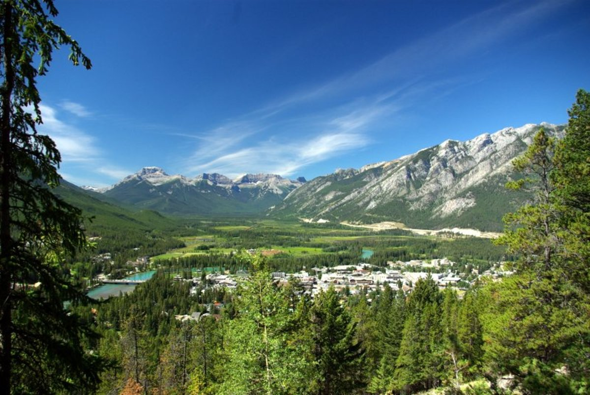 top_ten_places_to_visit_in_canada