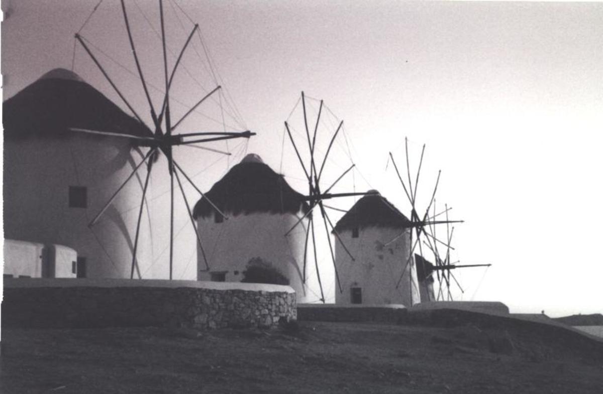 top-ten-must-see-locations-in-greece