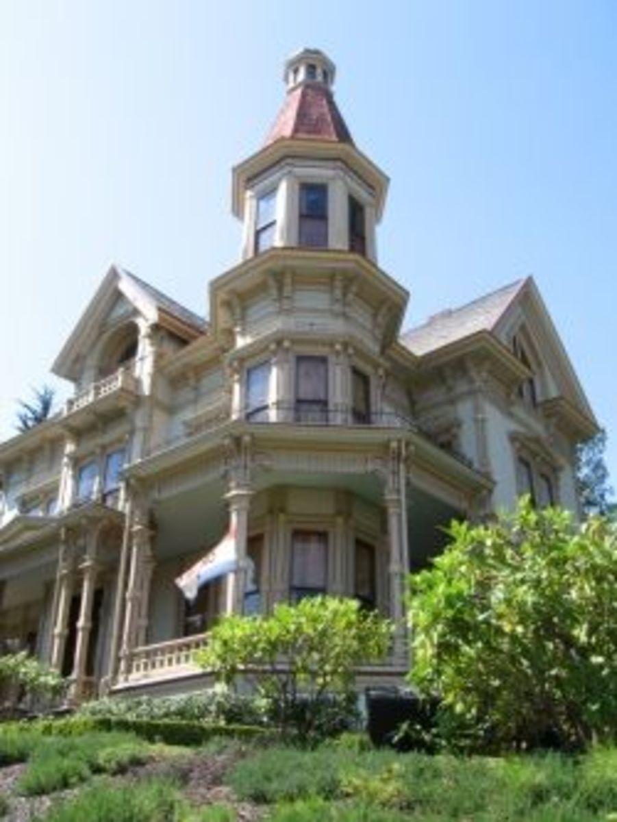 the-goonies-house