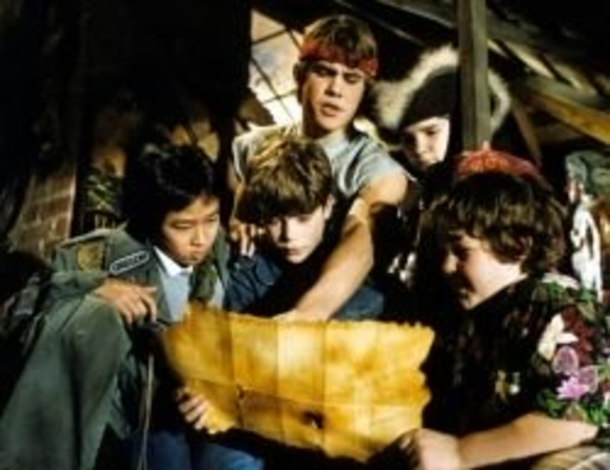 the-goonies-house