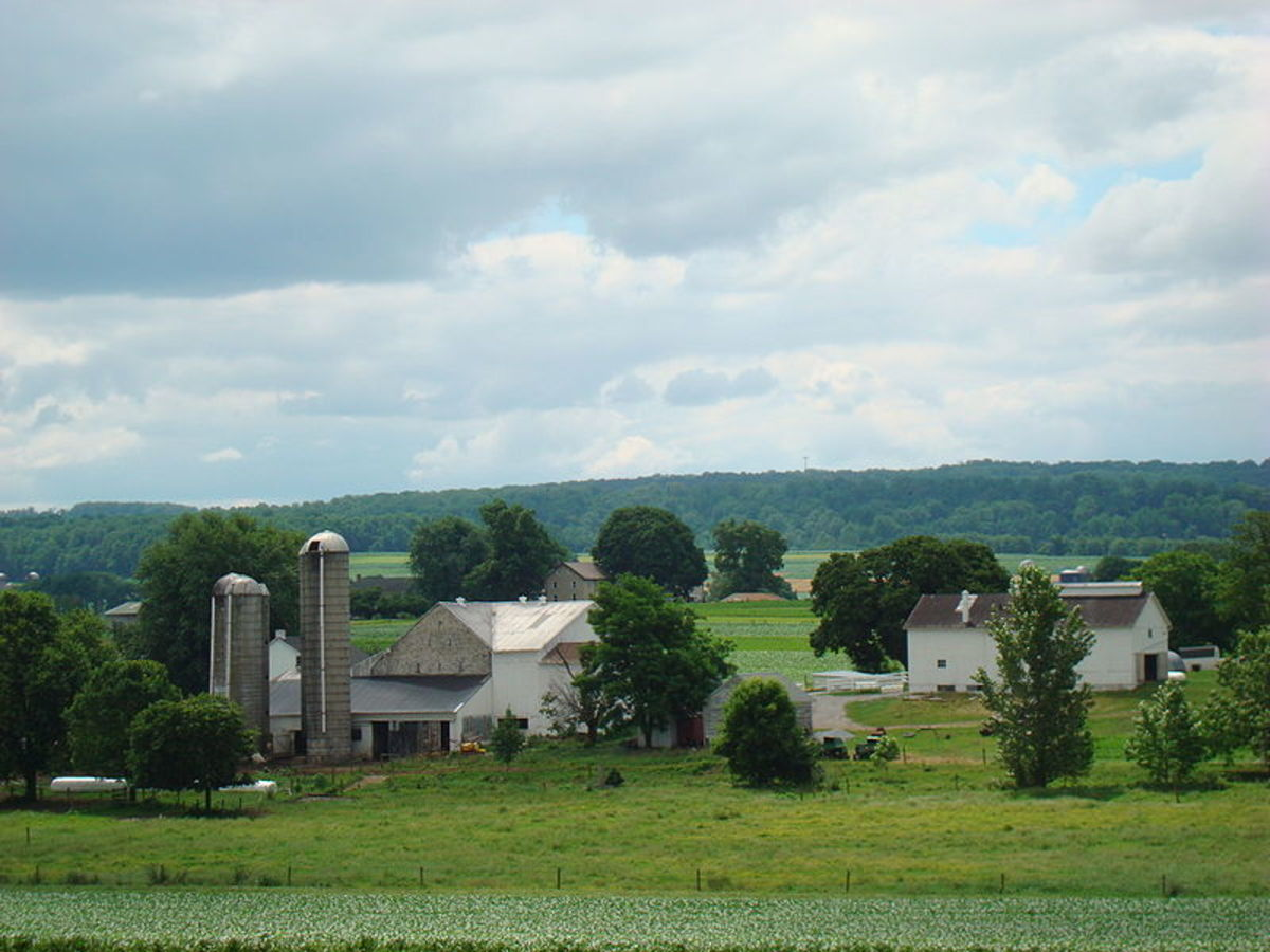 top-5-hot-pennsylvania-dutch-travel-destinations