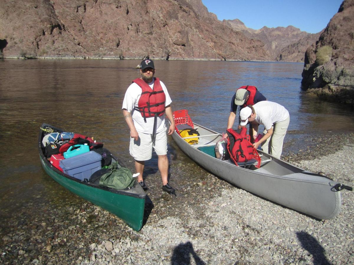 black-canyon-canoe-trip-colorado-river