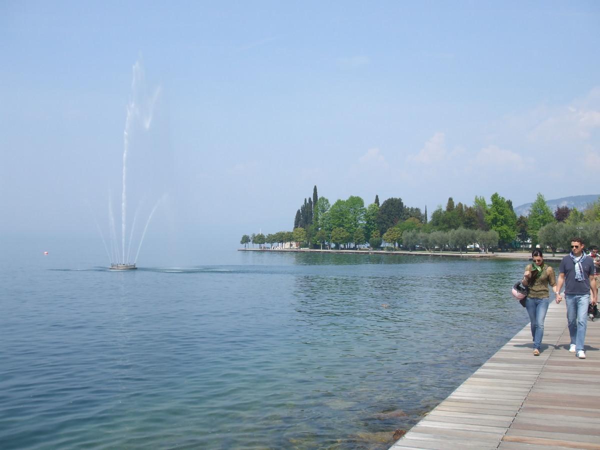 a-rough-guide-to-lake-garda-things-to-do-in-bardolino