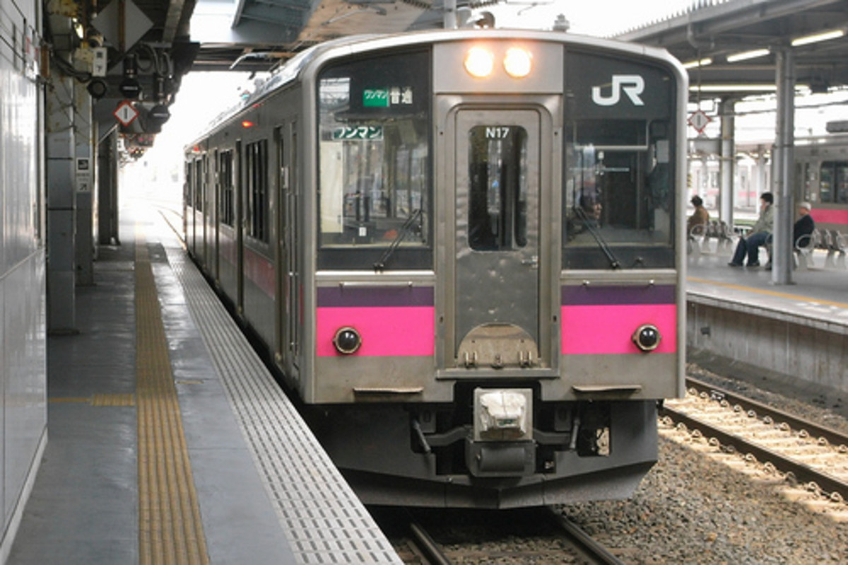 understanding-japanese-etiquette-four-seasons-in-traditional-japan
