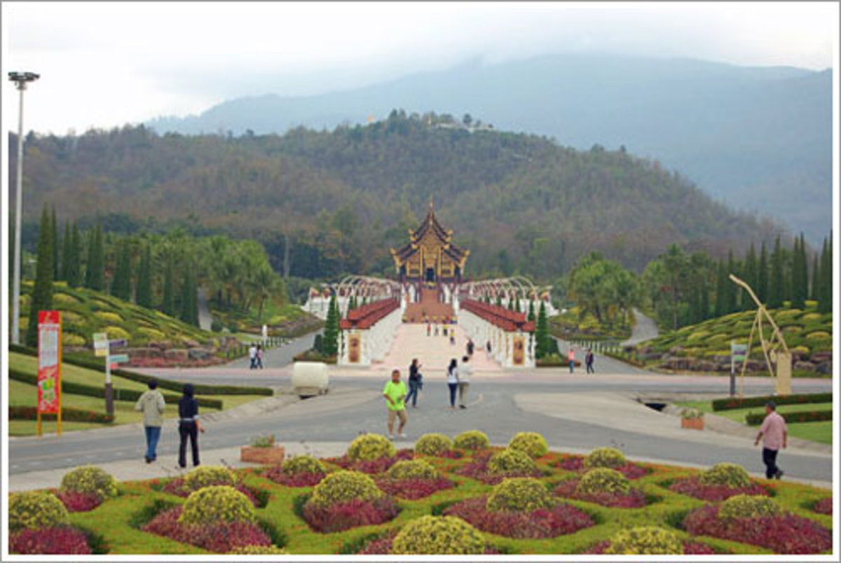 chiangmai-attractions