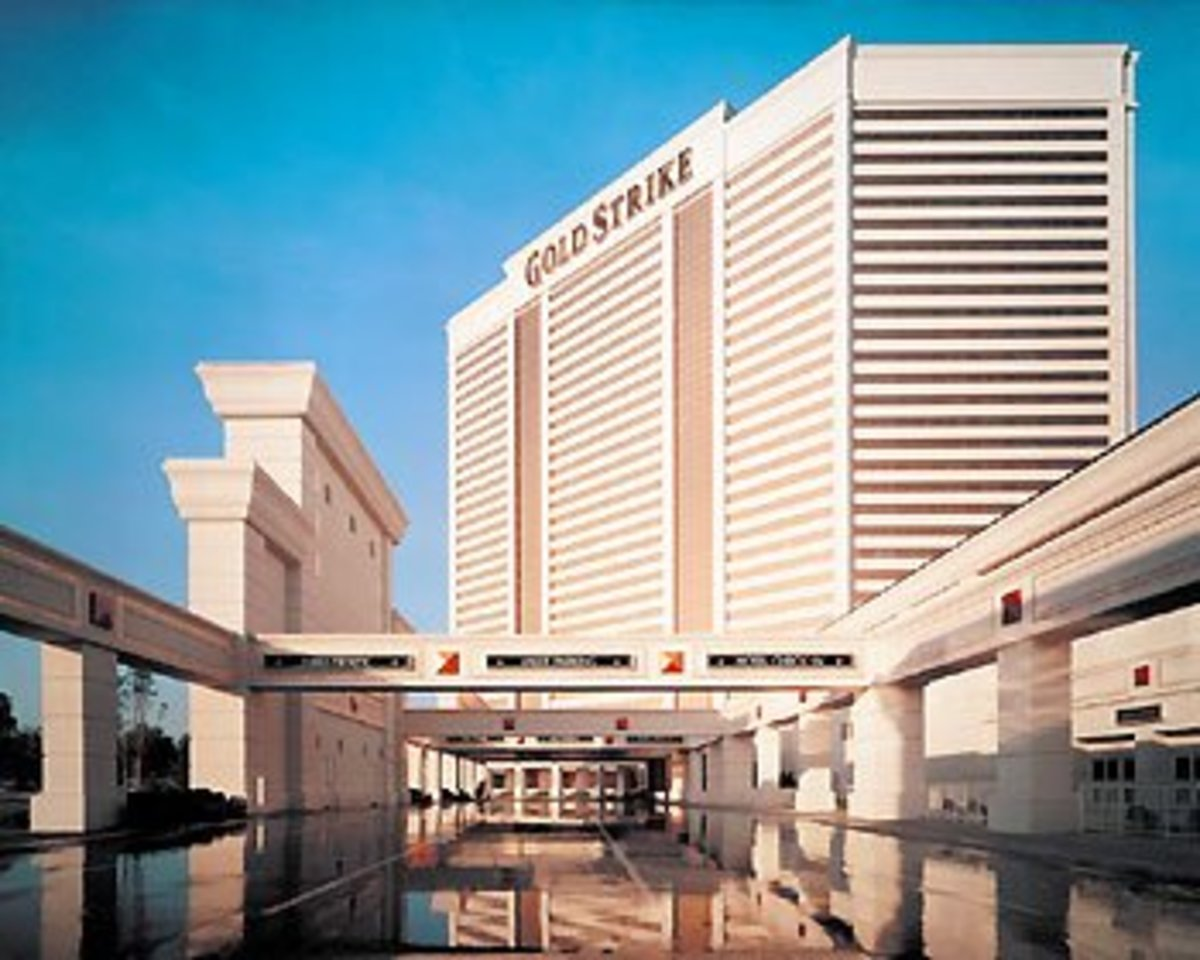 casino-gambling-in-tunica-mississippi-the-good-the-bad-and-the-ugly
