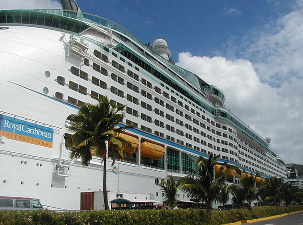 Five Tips For Your Cruise To Cozumel WanderWisdom - Cozumel cruise ship schedule
