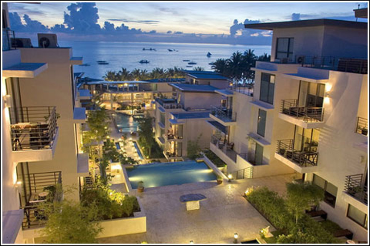 top-5-best-hotels-in-boracay
