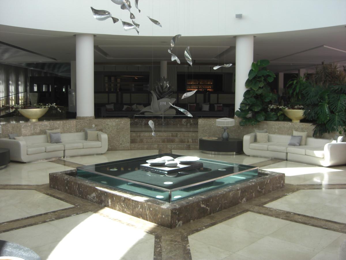 a-guests-review-of-the-sensatori-tenerife-hotel-complex