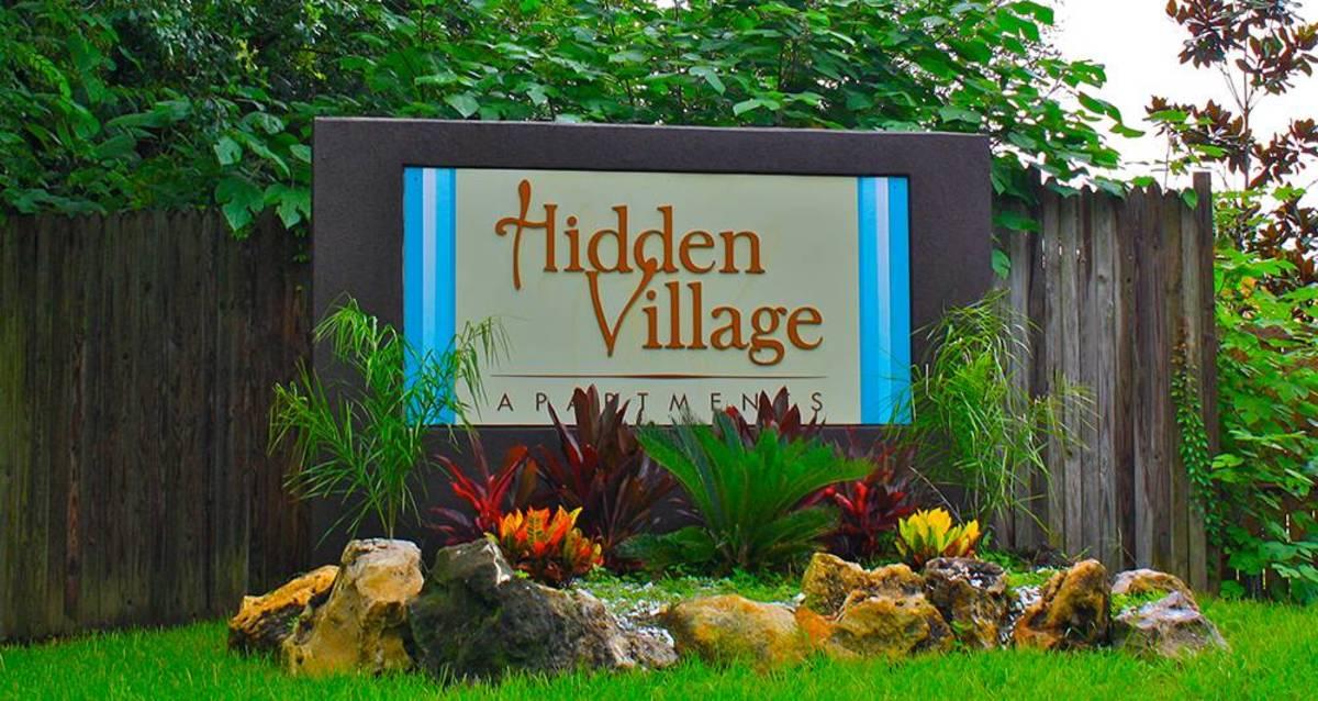Hidden village resort in Atgaon, Shahapur