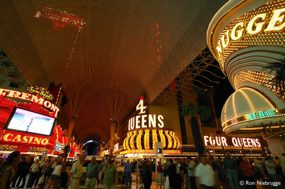 top-ten-las-vegas-attractions-off-the-strip