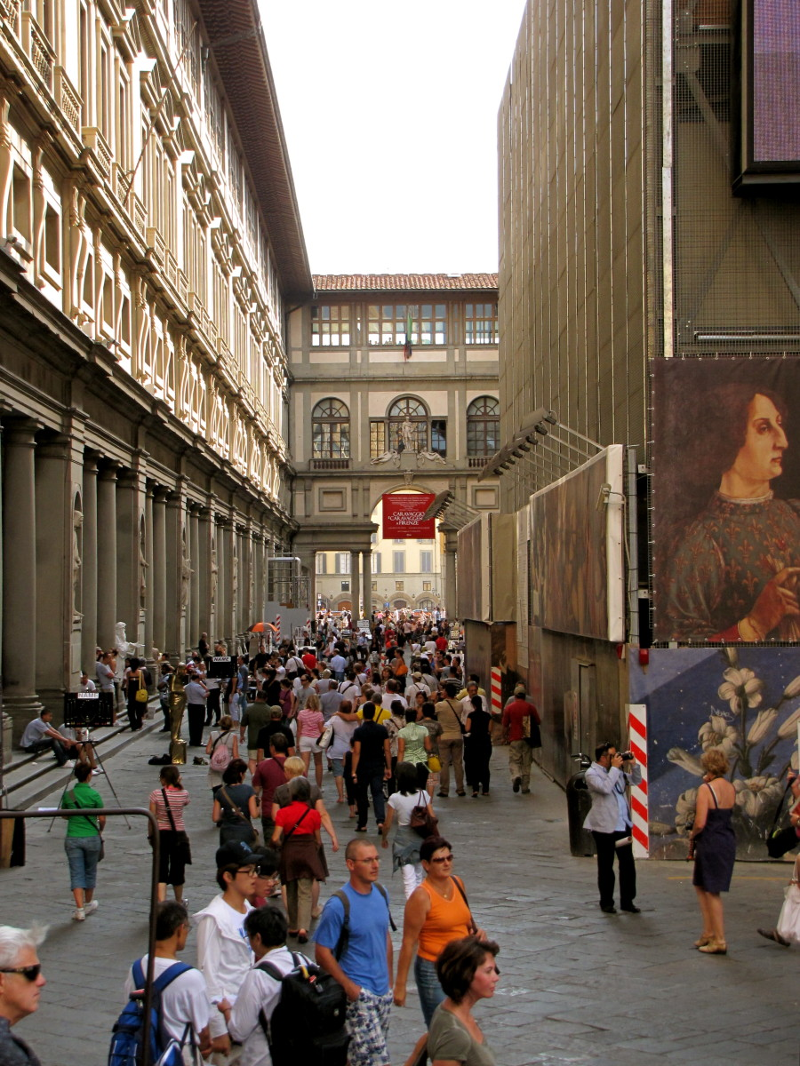 Top Things To Do In Florence Italy WanderWisdom - 10 things to see and do in florence