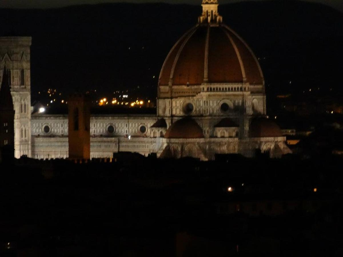 top-10-things-to-do-and-see-in-florence-italy