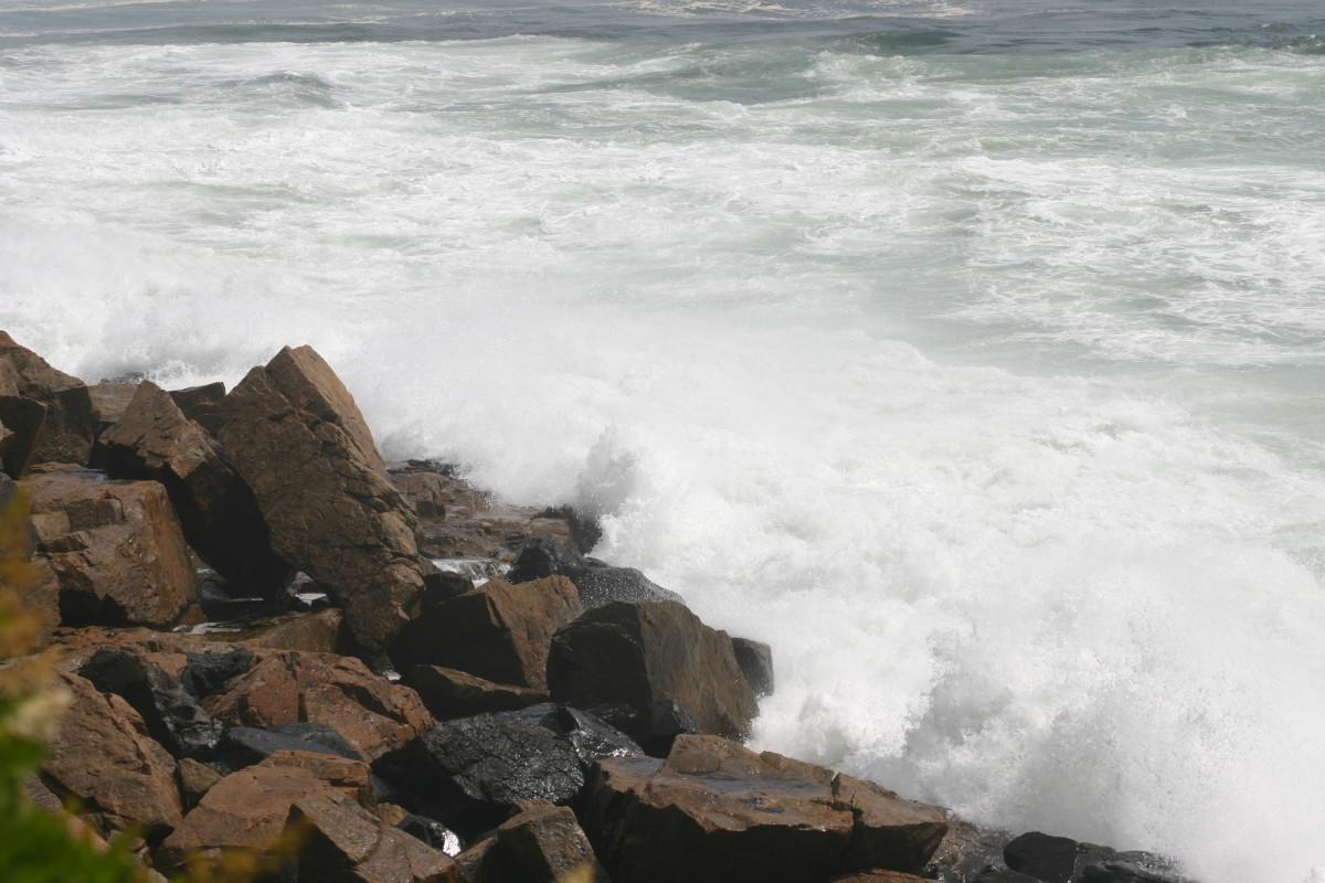 the-coast-of-maine
