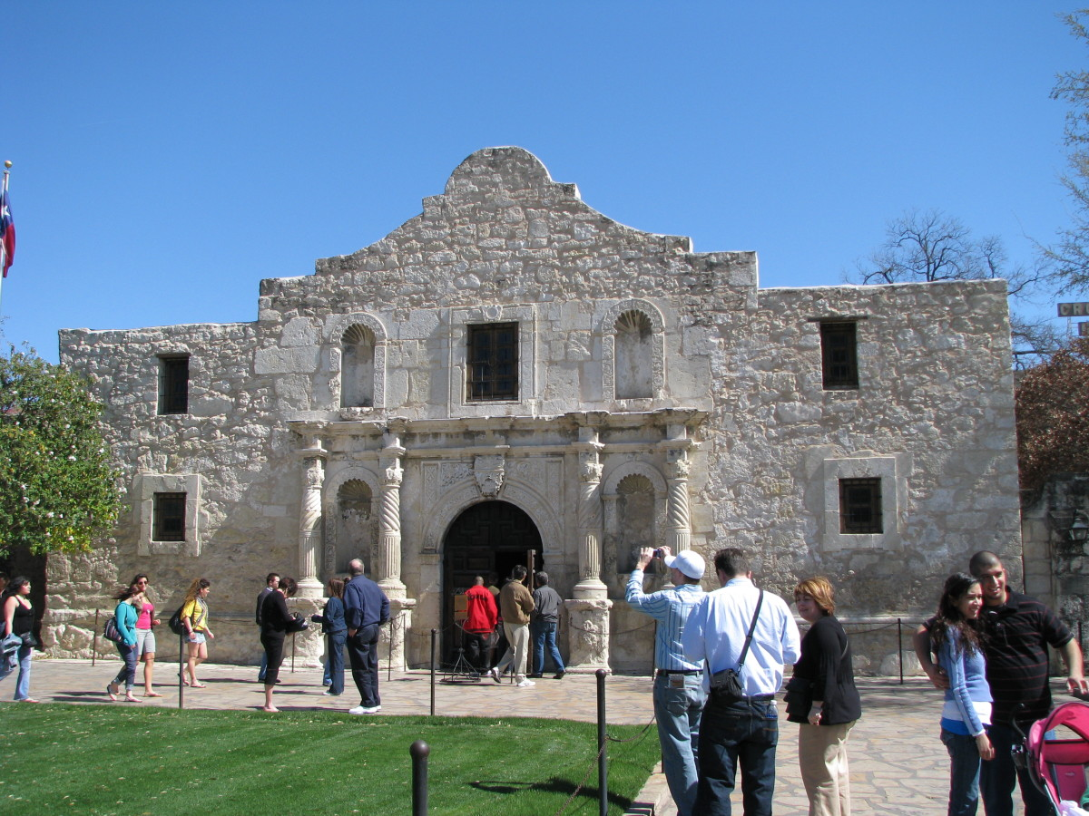 best-central-texas-day-trips