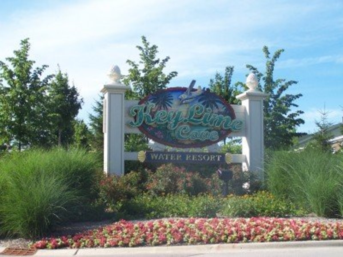 Hotels and resorts near Six Flags parks may also offer discounted ticket packages.