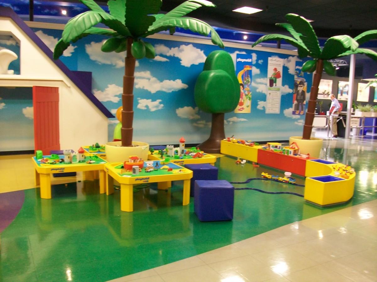 playmobil-fun-park-in-palm-beach-gardens-florida