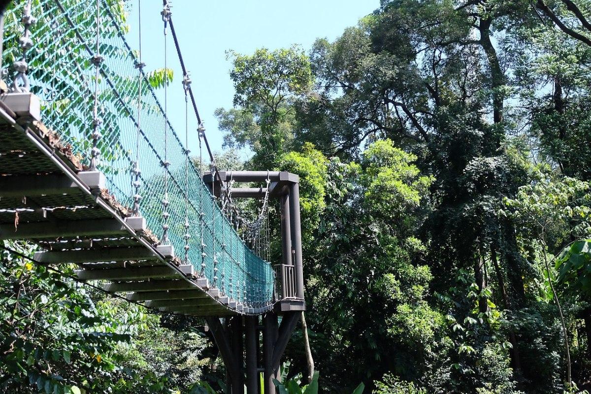 KL Eco Park