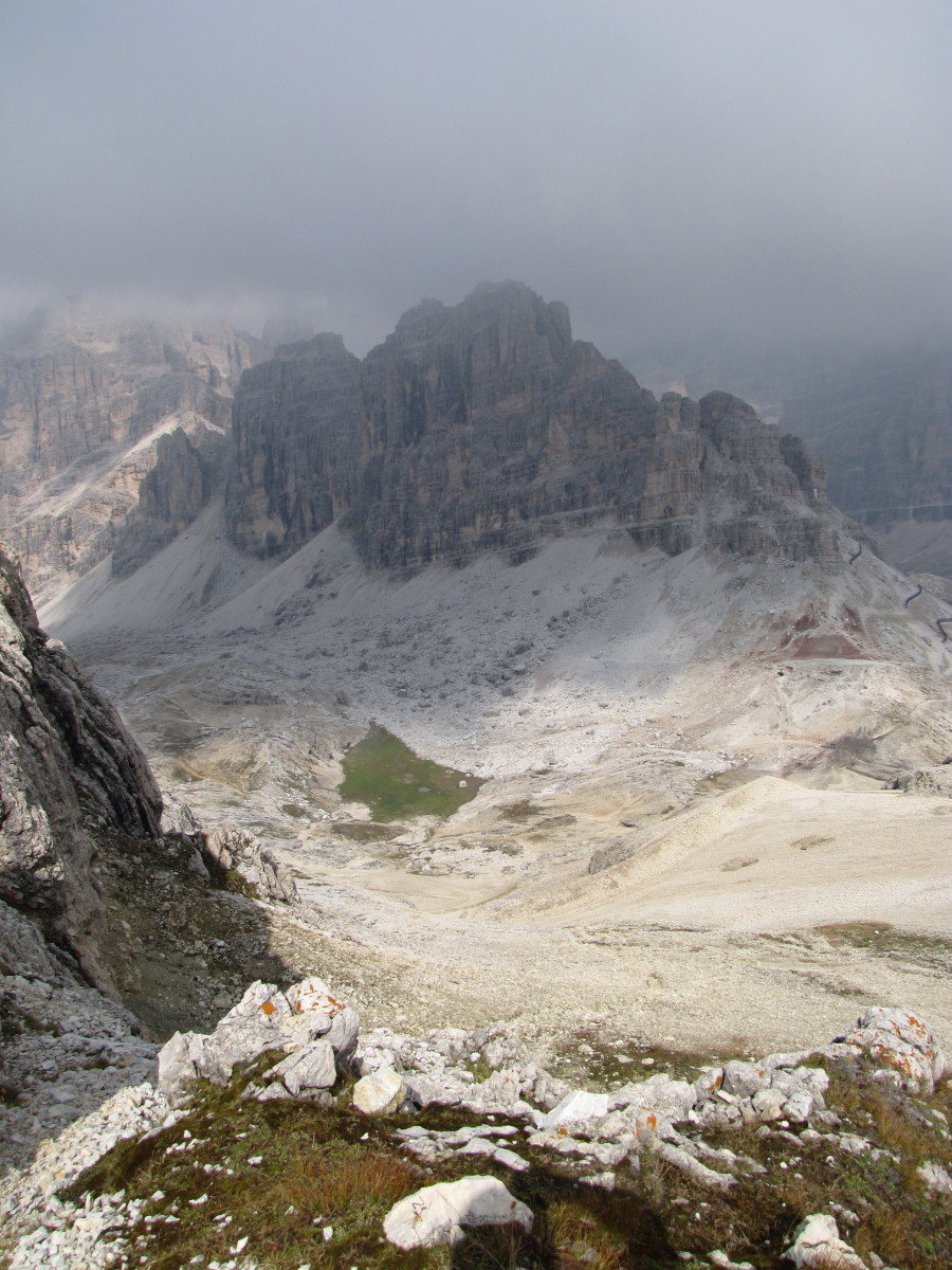 a-day-trip-through-the-dolomites-from-venice
