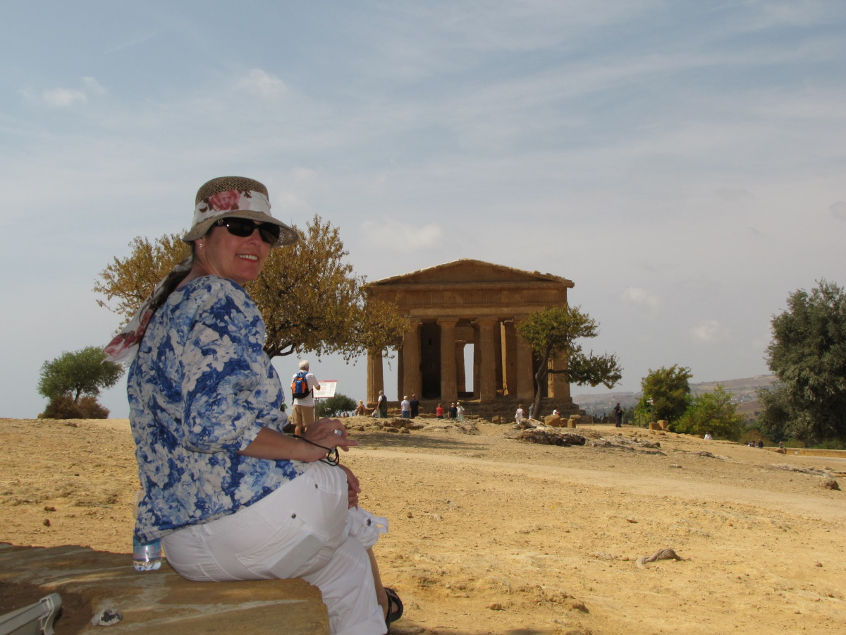 valley-of-the-temples-agrigento-sicily